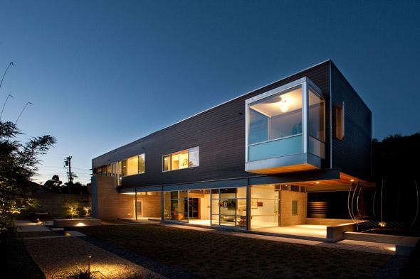 12781 via donada san diego 92014 san diego modern for Modern homes san diego